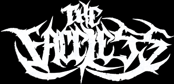 The Faceless - Logo