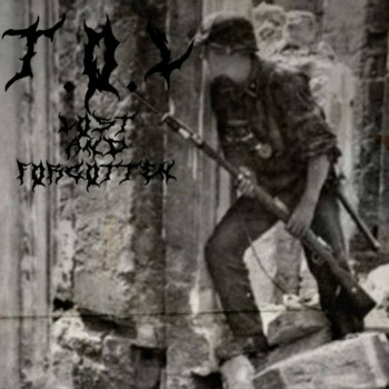 TOL - Lost and Forgotten