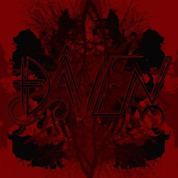 Daven - Two Bridges, and Beneath them Chaos Flows