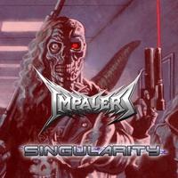 Impalers - Singularity