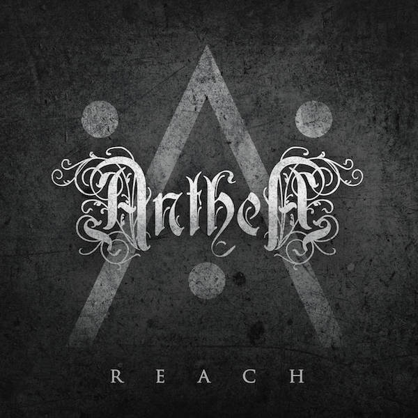 Anthea - Reach