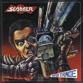 Scanner - Hypertrace