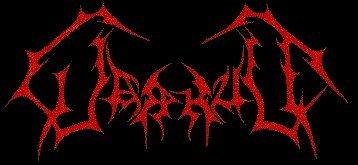 Warkult - Logo
