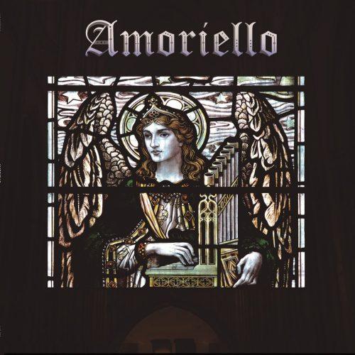 Amoriello - Amoriello