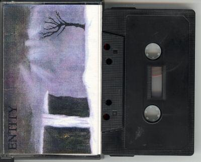 Entity - Demo 1994