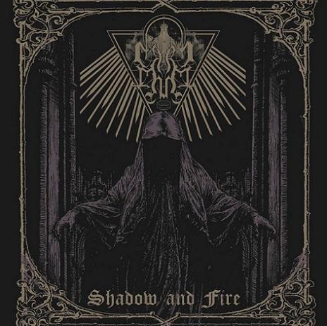 Carn Dûm - Shadow and Fire