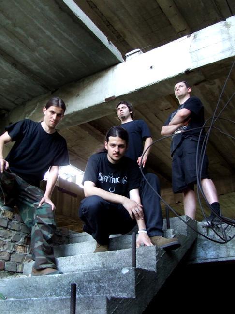 Entropia - Photo