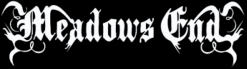 Meadows End - Logo