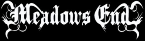 Meadows End - Logo