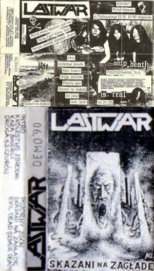 http://www.metal-archives.com/images/7/5/0/2/75029.jpg