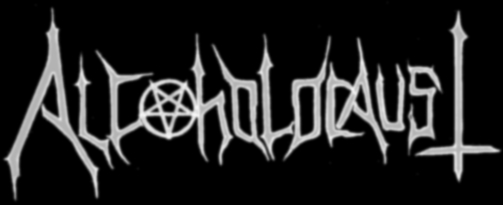 Alcoholocaust - Logo