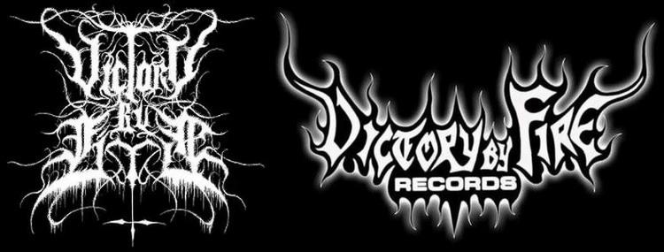Victory by Fire Records