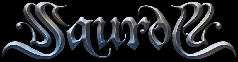 Saurom - Logo