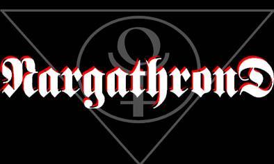 Nargathrond - Logo