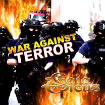 Gaia Epicus - War Against Terror