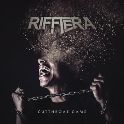 Rifftera - Cutthroat Game