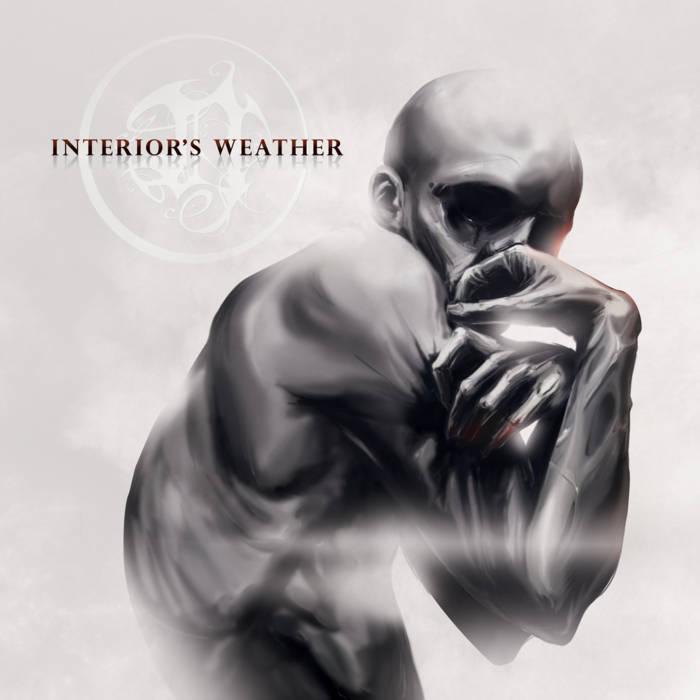 Nonamen - Interior's Weather