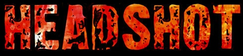 Headshot - Logo