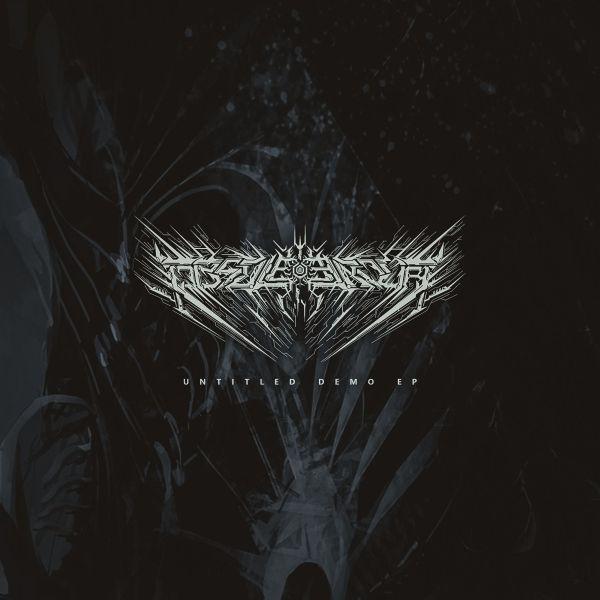 Obsoletenova - Untitled Demo EP