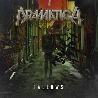 Dramatica - Gallows