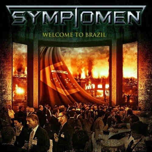 Symptomen - Welcome to Brazil