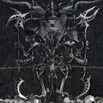 Deathchain / Deathbound - Deathchain / Deathbound
