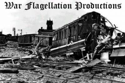 War Flagellation Productions