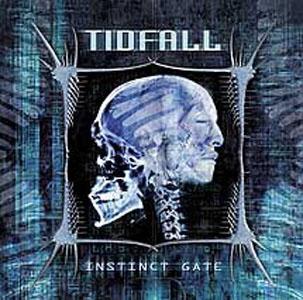 Tidfall - Instinct Gate