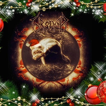 Ursinne - Xmas Charity Tracks