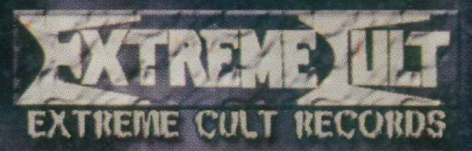 Extreme Cult Records