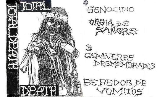https://www.metal-archives.com/images/7/5/1/9/75194.jpg