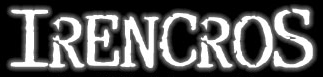 Irencros - Logo