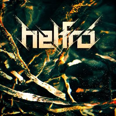 Helfró - Helfró