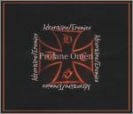 Profane Omen - Adrenaline / Enemies