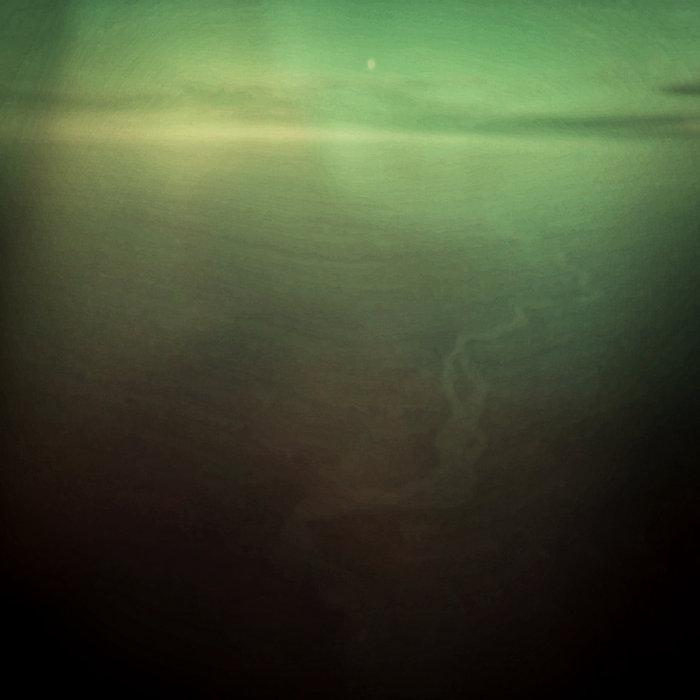 Across Tundras - Blood for the Sun / Hearts for the Rain