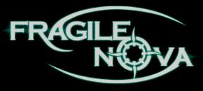 Fragile Nova - Logo