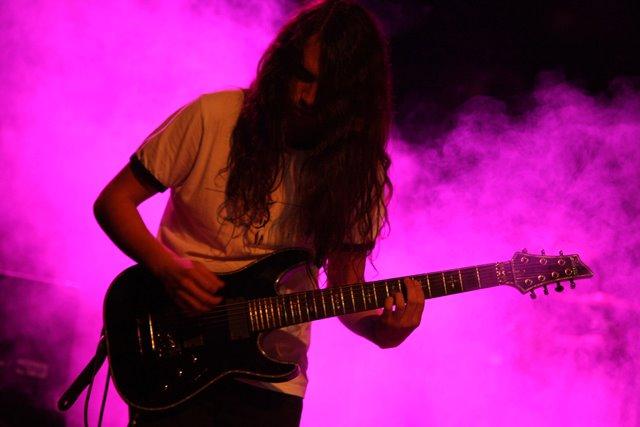 Filipe Baldaia