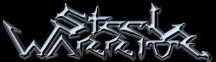 Steel Warrior - Logo