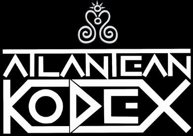 Atlantean Kodex - Logo