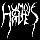 Hymns of Hades - Logo