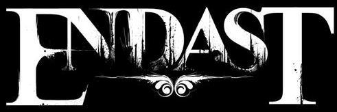 Endast - Logo