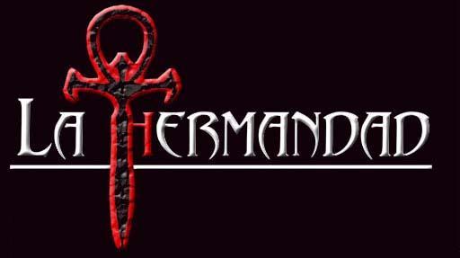La Hermandad - Logo