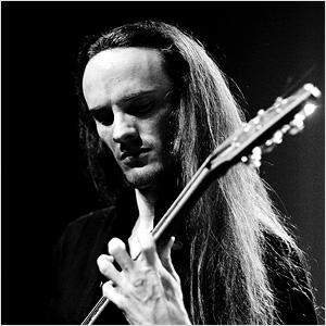 Pete Morten