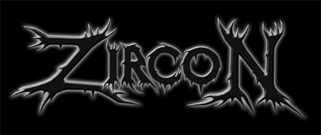 Zircon - Logo