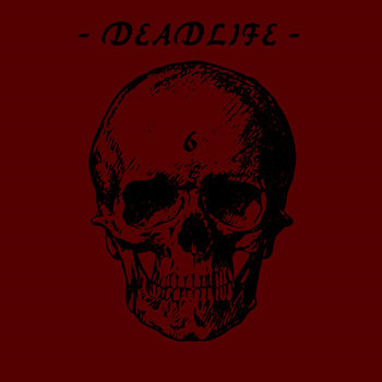 Deadlife - 6