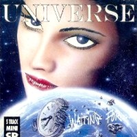 Universe - Waiting for...