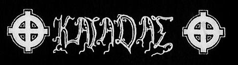 Kaiadas - Logo