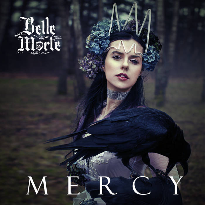 Belle Morte - Mercy