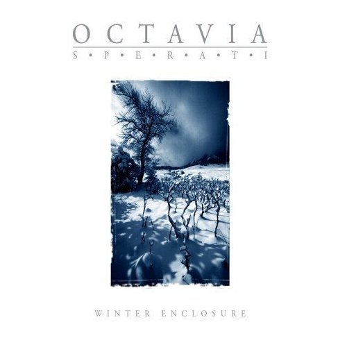 Octavia Sperati - Winter Enclosure