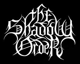 The Shadow Order - Logo